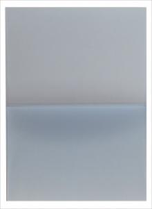Gray No.2