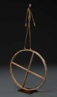 Wheel of Taranis