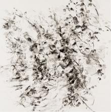 Untitled W17-3