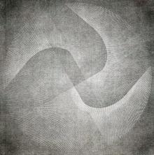 Durchsicht/Intercession Series #20