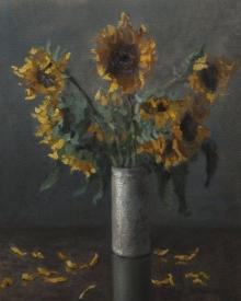 Florals No 16