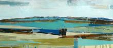 Wetlands (7)
