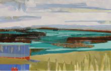 Wetlands (8)