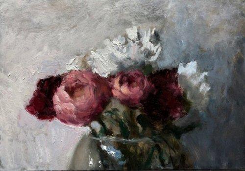 Florals No. 5