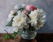 Florals No. 10