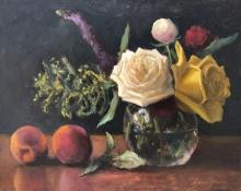 Florals No. 12
