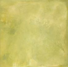 Ochre Fields - Gold