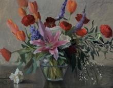 Florals No23