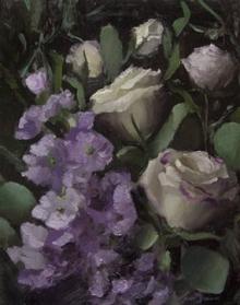 florals No 15